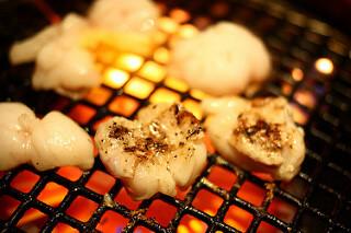 京都の肉屋・業務用焼肉・バーベキュー用の肉